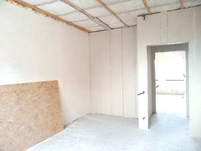 продажа дома номер H-154322 в Сухом Лимане, фото номер 15